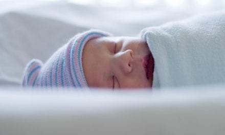 FDA Authorizes Use of Medical Device to Treat Birth Defect in Infants