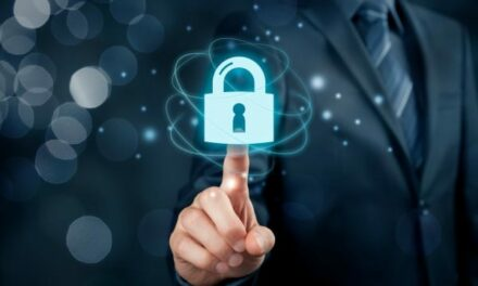 Healthcare Cybersecurity Market to Exceed $27 Billion By 2025
