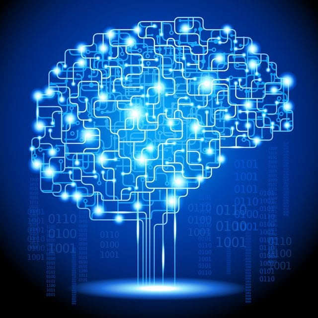 Partners HealthCare, GE to Develop Deep Learning Technologies