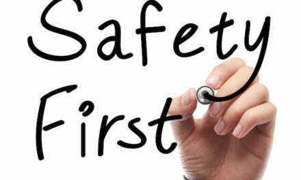 Safety Standard Revised for Portable Cells and Batteries