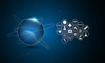 IoT in Healthcare Market to Reach $163.24 Billion by 2020