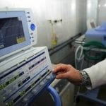 """Viewpoint: The """"Medical Device Servicing Safety and Accountability Act"""""""