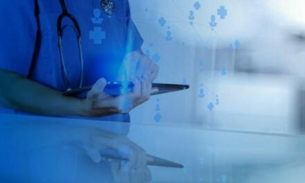 GE Healthcare Debuts Wireless Asset Tracking Technology