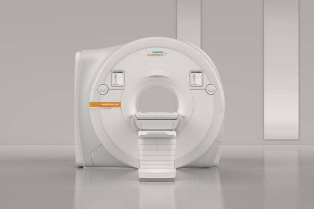 Siemens 3T MRI Scanner Scores FDA Nod