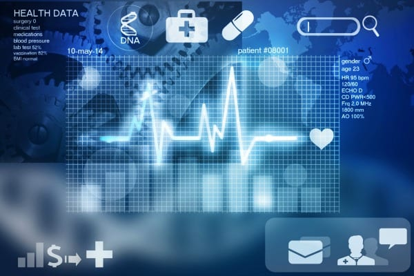 FDA to Launch New Digital Health Innovation Plan