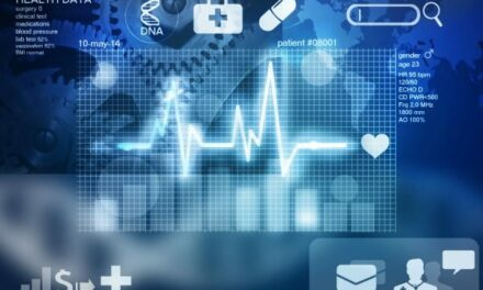 FDA Hiring More Experts to Help Healthcare 'Unleash the Power of Data'