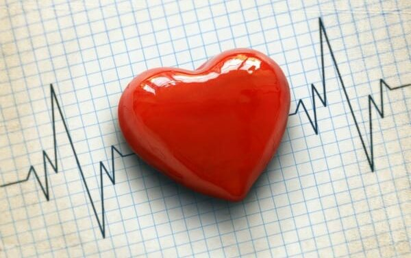 FDA Expands Use of Sapien 3 Artificial Heart Valve