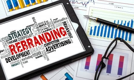 Jordan Health Products Rebrands as Avante Health Solutions