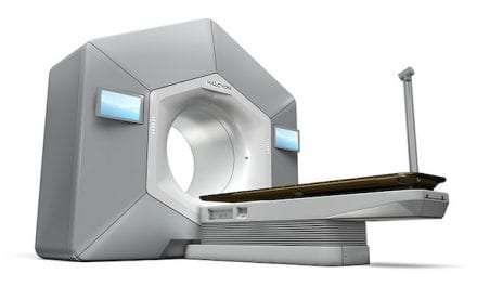 FDA Clears Varian Radiotherapy System