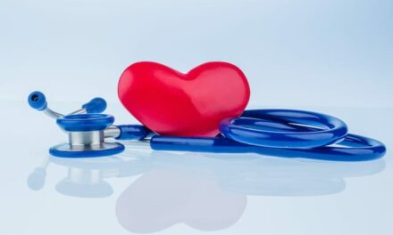 GE, Heartflow to Join Forces on Heart Disease