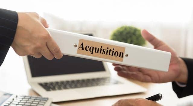 Konica Minolta to Acquire Ambry Genetics for $1 Billion