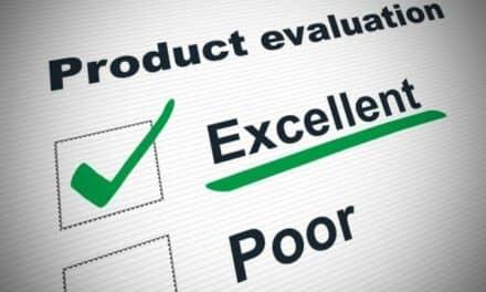 ECRI Institute Launches Product Evaluation Tool