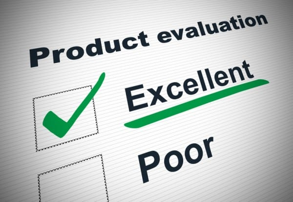 ECRI Institute Launches Product Evaluation Tool