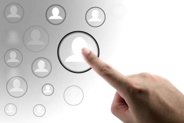 Targeting Top HTM Talent