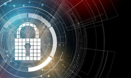 NEMA Publishes New White Paper on Cyber Hygiene Best Practices