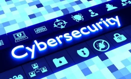Cynerio Secures $7 Million in Funding for Medical Device Cybersecurity Platform