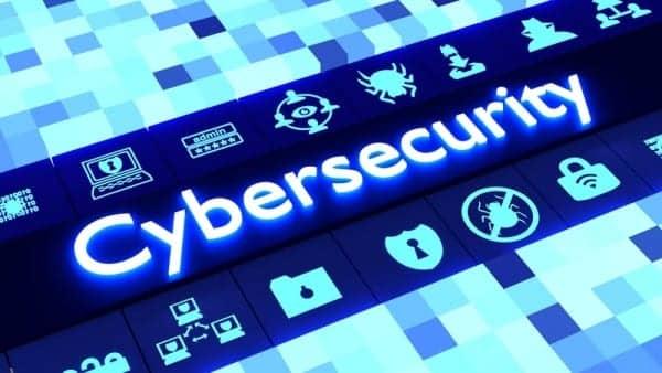 MITA Addresses Health Delivery Organizations' Cybersecurity Vulnerabilities via PACS
