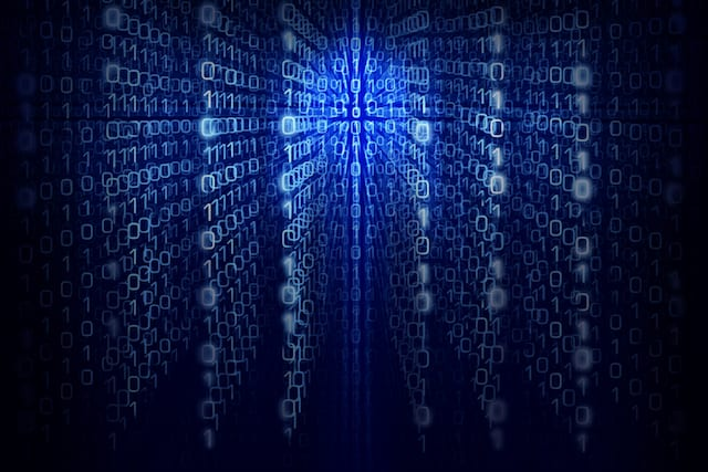 Report: Enterprise Imaging to Increase Share of Global Imaging IT Market