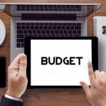 Capital Budgets Versus Operating Budgets