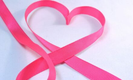 Imaging Test May Detect Heart Damage in Breast Cancer Patients