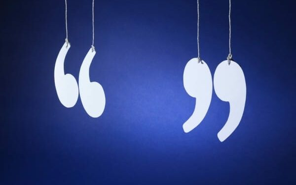 Five Phrases HTM Leaders Should Avoid