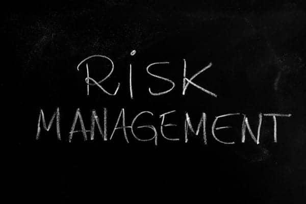 AAMI Publishes Risk Management Guide for Medical Device Startups