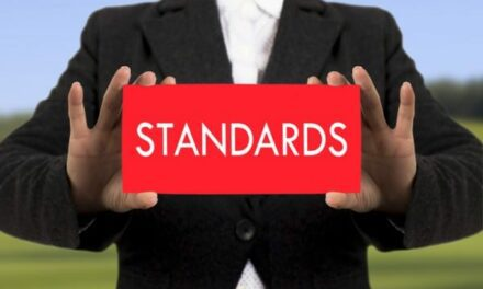 AAMI Updates Steam Sterilization Standard for Healthcare Facilities