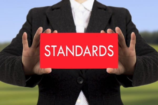 MITA Unveils Its Servicing Standard for Medical Imaging Equipment