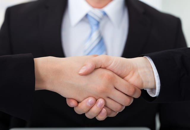 Resilience Capital Partners Acquires Bayer MVS, Westco, and MD MedTech