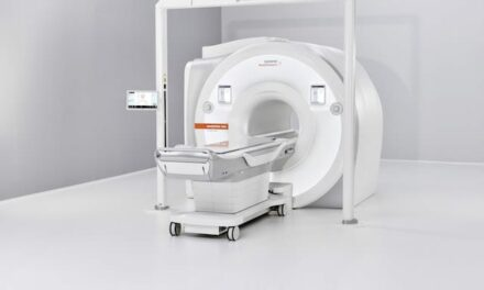 Siemens Debuts MRI System for Radiation Therapy Planning at ASTRO