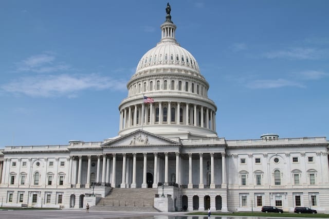 MITA Calls for Congressional Support of Medical Device Tax Repeal