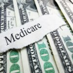 SonaCare Highlights Medicare Payment Increase for HIFU Ablation