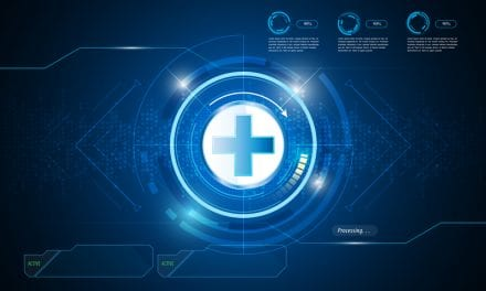 FDA Names Participants for Digital Health Pilot Program