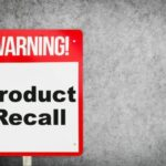 Medtronic Stent Graft Recall Is Serious