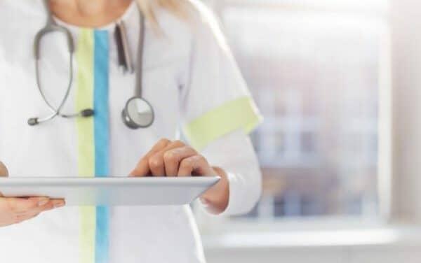 Denmark Hospital Selects ViewRay's MRIdian Linac