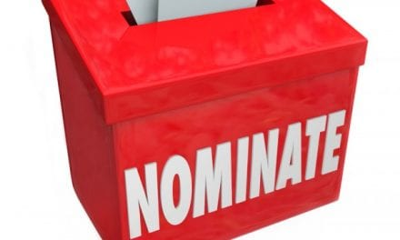 Joint Commission, NQF Seek Nominations for Patient Safety Awards