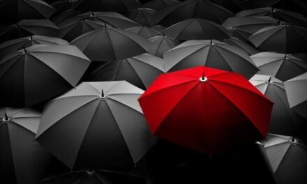 Bringing HTM Under the IT Umbrella