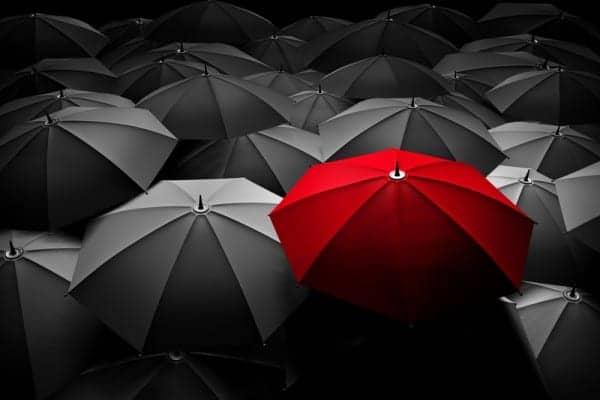 Bringing HTM Under the IT Umbrella
