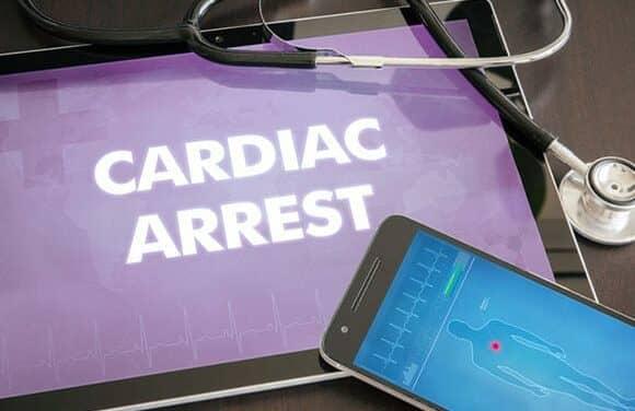 MRI May Predict Neurological Outcomes for Cardiac Arrest Survivors