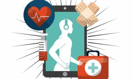 Global Wearable Medical Device Market to Grow 15%