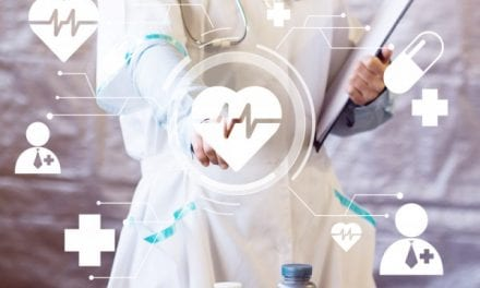 Virtual Care: The Missing Ingredient in Your Digital Health Strategy