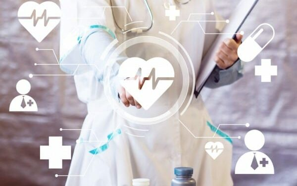GE Healthcare, American College of Cardiology Join Forces to Advance AI in Cardiac Care