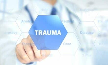 Image-guided, Minimally Invasive Medicine Revolutionizes Emergency Care