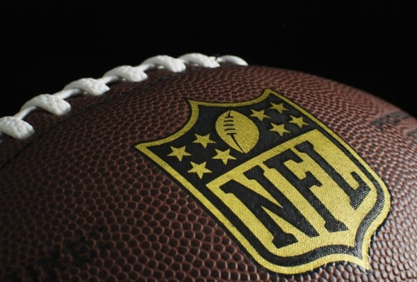 RSNA News: CT Shows Enlarged Aortas in Former Pro Football Players