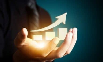 Global Endoscopy Market to Surge to $35.2 Billion