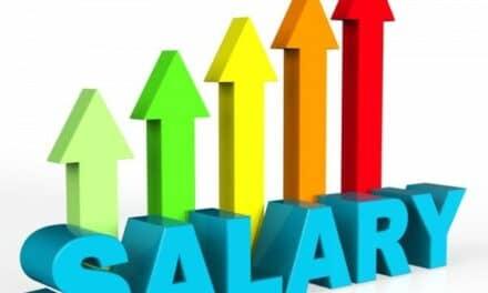HTM Salary Survey 2017