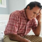 RSNA News: MRI Uncovers Brain Abnormalities in Depression and Anxiety Sufferers