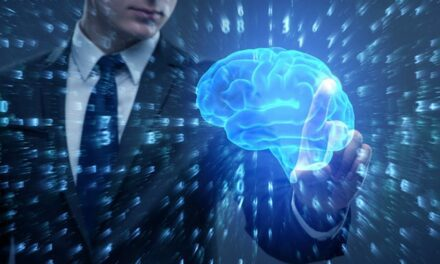 ACR Sees Promise for Artificial Intelligence in Imaging Care