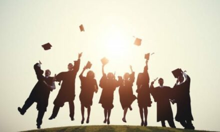Growing a Career: New Degree Opportunities in HTM