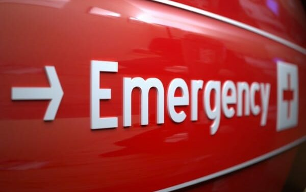 The Joint Commission Issues Updated Emergency Management Requirements